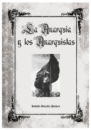 Rodolfo González Pacheco