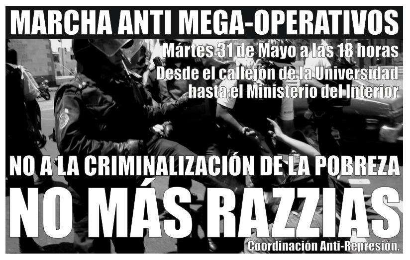 http://periodicoanarquia.files.wordpress.com/2011/05/mega-o.png