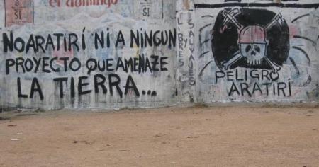 http://periodicoanarquia.files.wordpress.com/2011/07/img_8496.jpg?w=450&h=236
