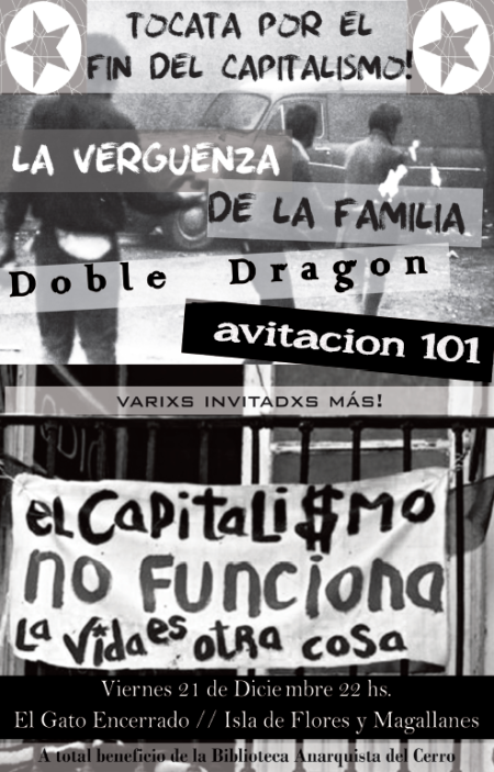 biblioteca_cerro