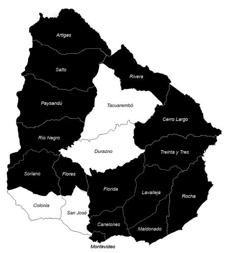 departamentos_periodico