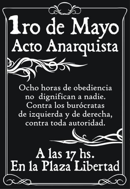 1ro_de_mayo