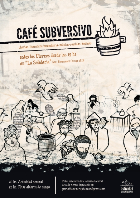 cafe_subversivo