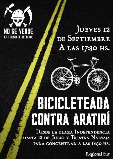 bicicleteada_12