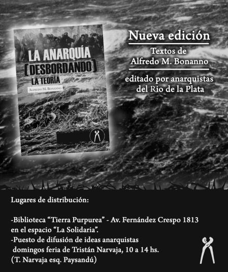 libro_afiche