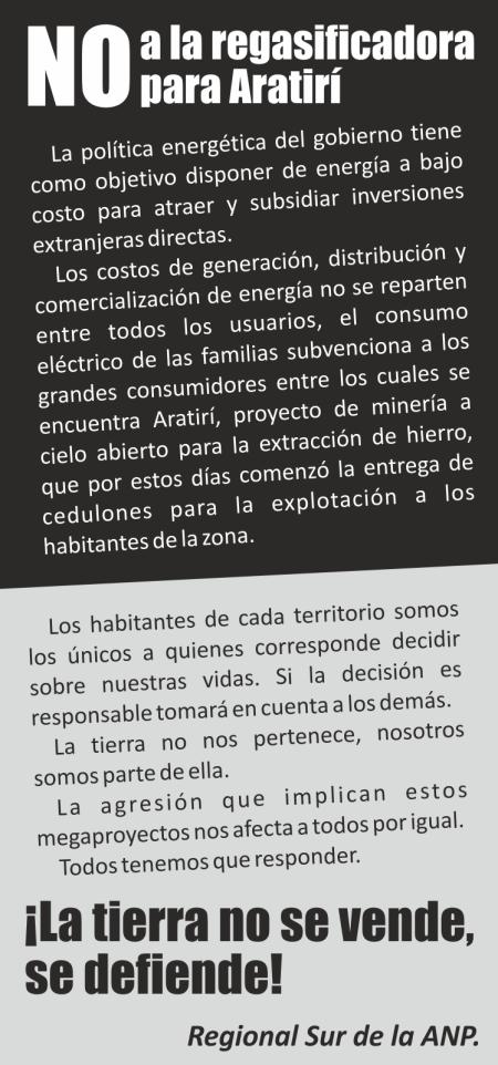 volante_regasificadora