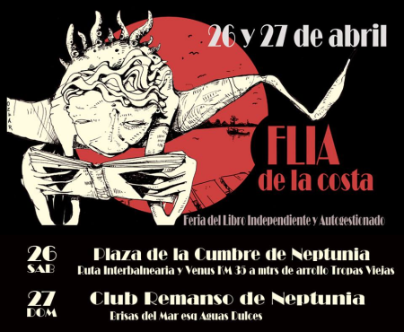 flia_costa