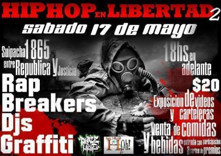 hip_hop_libertad_2
