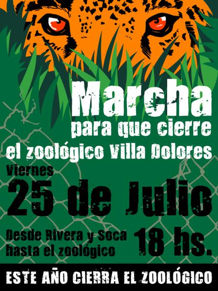 marcha_25_7
