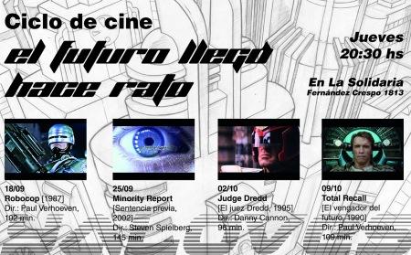 ciclo_de_cine