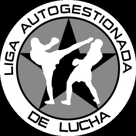 logo-v001