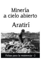 3_tapa_fracking