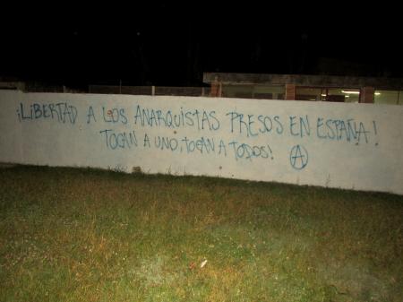 paso_de_la_arena