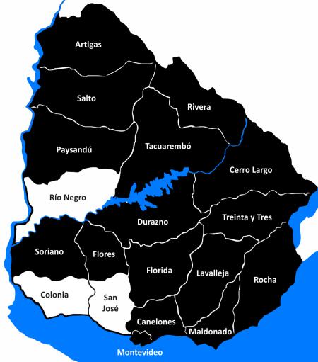mapa_9_6