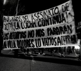 marcha_4_de_junio_00