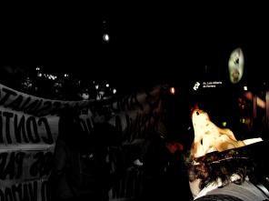 marcha_4_de_junio_11