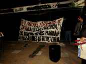 marcha_4_de_junio_33