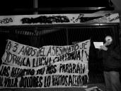 marcha_4_de_junio_35