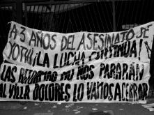 marcha_4_de_junio_36