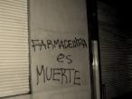 marcha_2_7_12