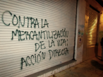 marcha_2_7_13