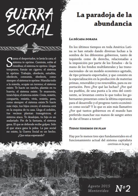 guerra_social_2