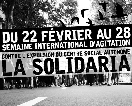 22_28_frances
