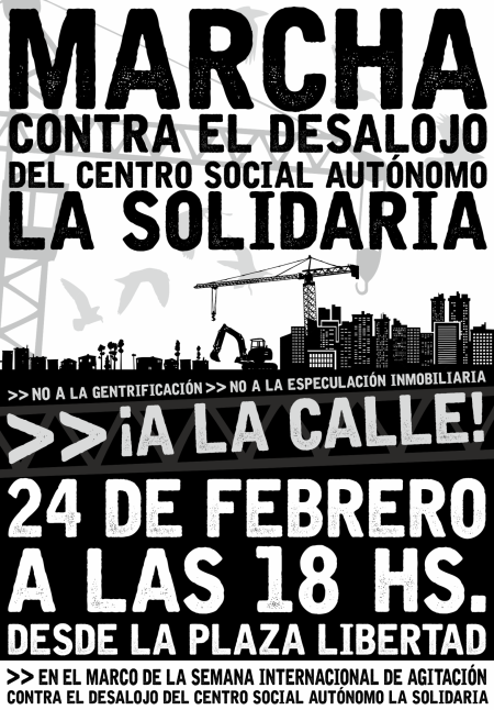 24_feb_marcha