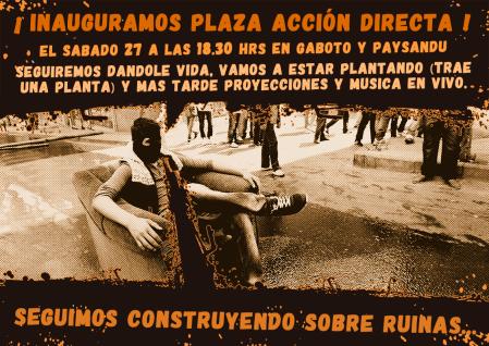 accion_directa