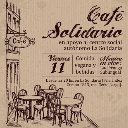 cafe_113
