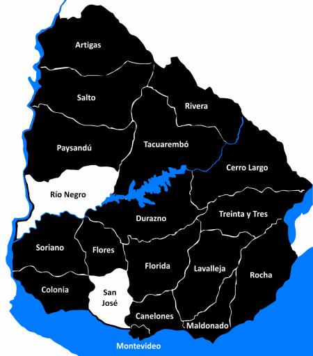 mapa_9416