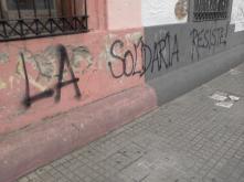 la_solidaria_resiste