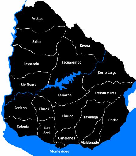 mapa_6516