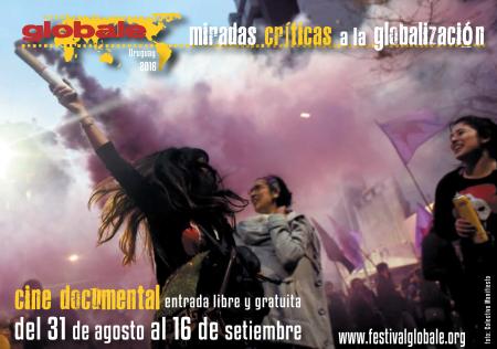 afiche_globale