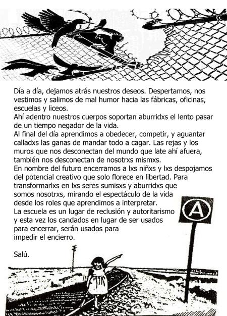 afiche-2